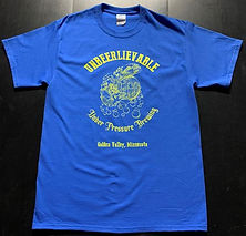 blue-with-yellow-unbeerlievable-tshirt-f