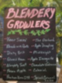 blendery-growlers.jpg