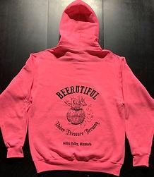 pink-with-black-beerutiful-hoodie-back.j