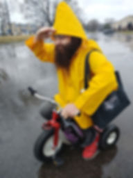 tyler-rain-delivery.jpg