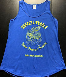 blue-with-yellow-unbeerlievable-tank-fro