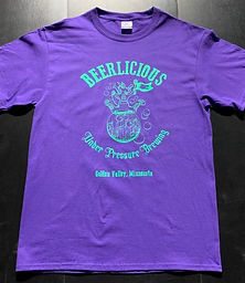 purple-with-green-beerlicious-tshirt.jpg