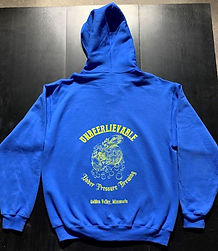 blue-with-yellow-unbeerlieveable-zip-up-
