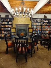 fireplacelibrary-small.jpg
