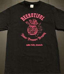 black-with-pink-beerutiful-tshirt.jpg