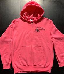 pink-with-black-beerutiful-hoodie-front.