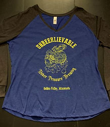 blue-with-yellow-black-unbeerlieveable-v
