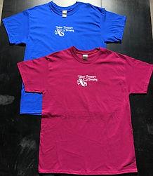 pink-or-blue-upb-tshirt.jpg