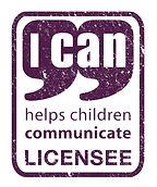Licensee-Colour-Hi-Res.jpg