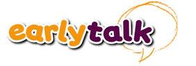 Early talk logo.jpg