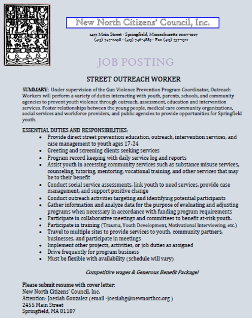 Street Outreach Worker.png