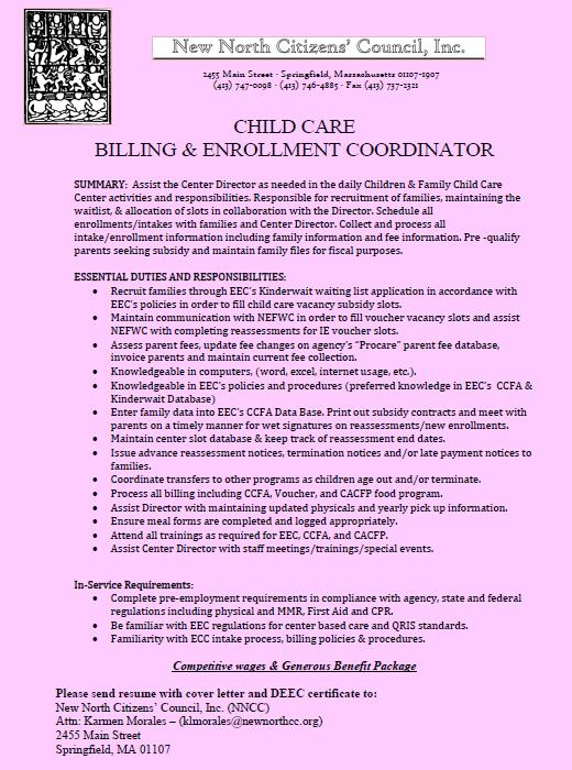 Billing & Enrollment.png