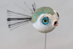 Fugu .10