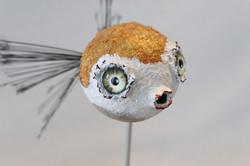 Fugu.8