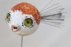 Fugu.9