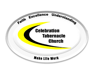 Celebration Tabernacle Church Logo