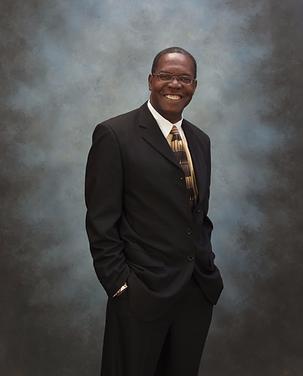 Pastor at Nondenominational church Cocoa, FL