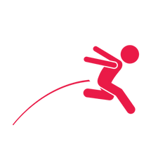 icon-leap.png