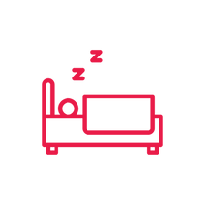 icon-bed-zz.png