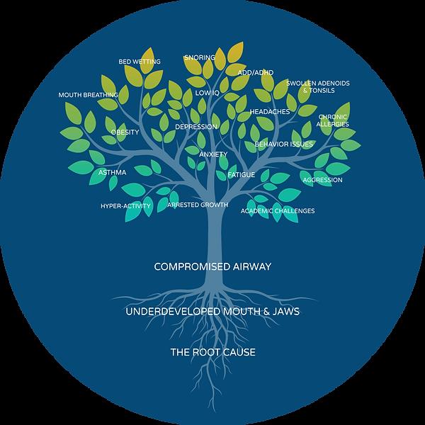 Breathing-Symptoms-Tree_circle.png