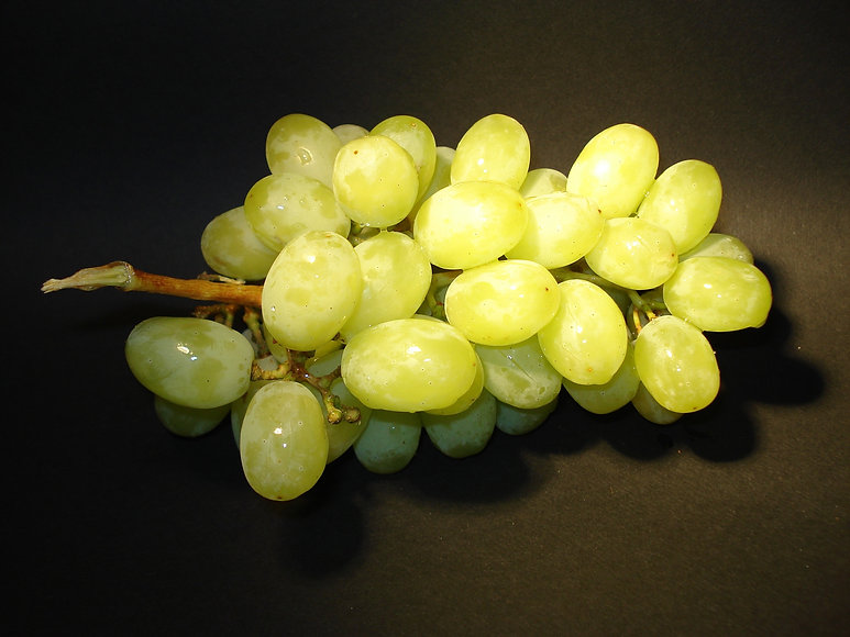 grapes_fruit_eat.jpg