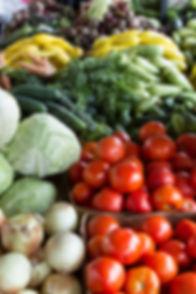 pile-of-assorted-varieties-of-vegetables