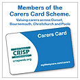Carers Card.png