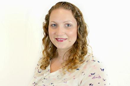 lynne skincare consultant and bridal make up artist poole bournemouth sandbanks dorset