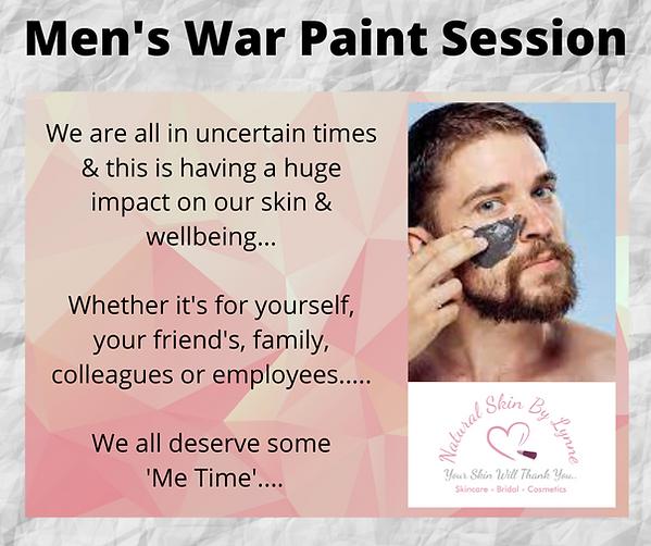 War Paint Session FT.png