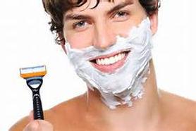 men shave.jpg
