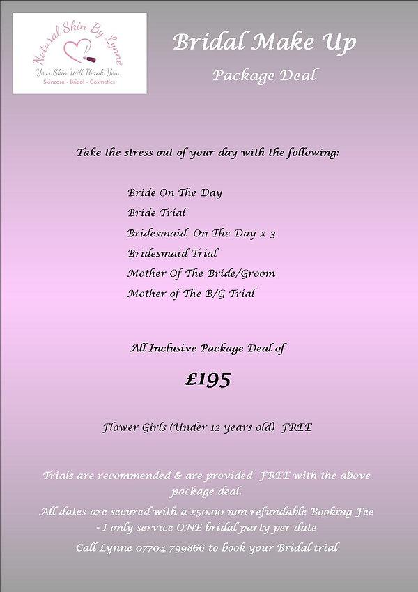 Bridal Booklet Package Deal.jpg