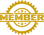 BCP Connect member badge.png
