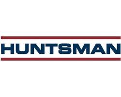 huntsman-corporation.jpg