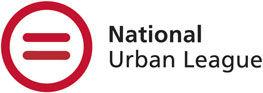 National Urban League Logo.jpg