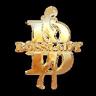 Bosslady logo.png