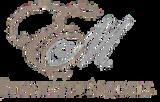 EM-logo2_edited.webp