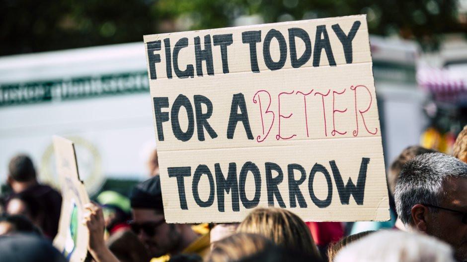 2020-05-07_global_climate_strike.jpeg