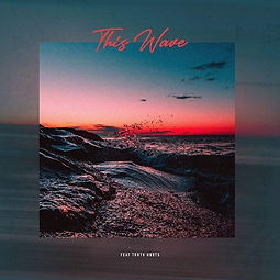 James Worthy - This Wave (Cover).jpg