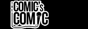 thecomicscomic_logo_black_300x100.png