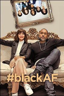 blackaf.png