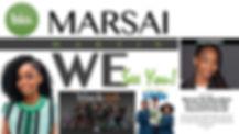Marsai_Page_2.jpg