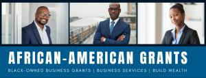 African American Grants Logo.png