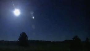 Meteoro é avistado nos EUA; veja o vídeo
