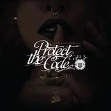 album14.png