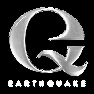 equake.png