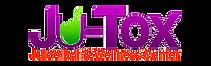 JUTOXX-logo.png