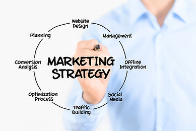 Marketing-Strategies-for-Small-Businesse