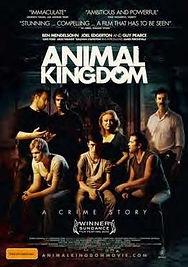 ANIMALKINGDOM.jpg
