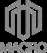logo_hero_edited.png