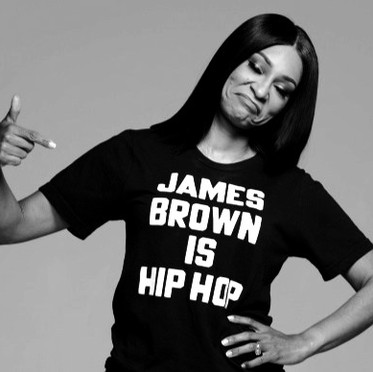 Dr. Yamma Brown